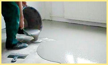 Как сшить кухонную прихватку квадратную 36