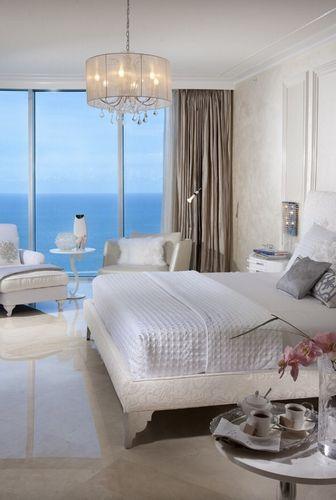 Люстра потолочная в гостиную современная фото