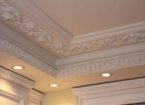Полиуретановый потолок мастика битумная кровельная горячая прайс лист