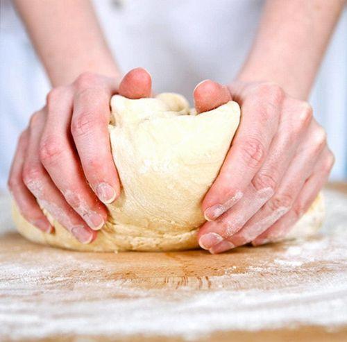 горшочки с курицей и картофелем и грибами в духовке рецепт пошагово
