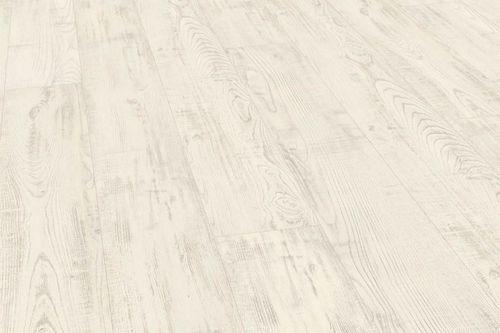 Белый ламинат в интерьере варианты с фото в том числе дуб ясень и другие