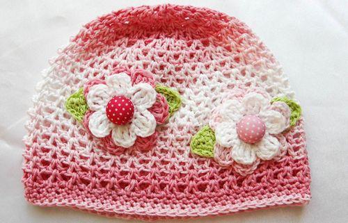 вязание крючком одежды для детей интересные задумки