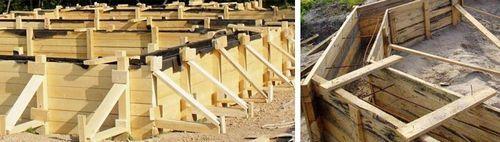 Забор из деревянного штакетника: фото, цены, сборка своими руками 56