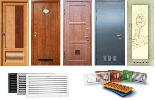 Дизайн ванной комнаты с душевой кабиной: нюансы выбора оборудования и секреты увеличения пространства небольшого помещения