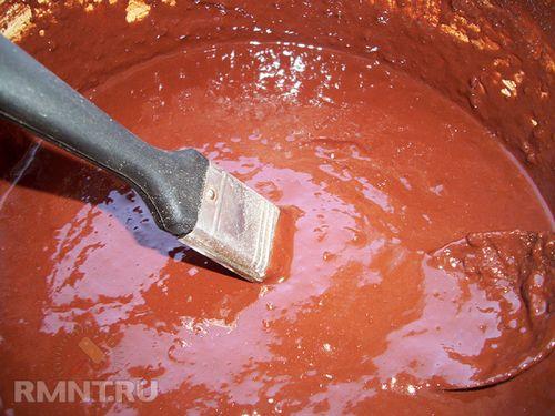 Как в домашних условиях сделать фосфорную краску